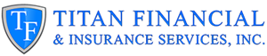 Titan Financial Home