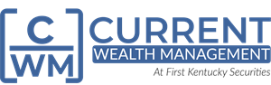 Current Wealth Management Home