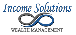 Income Solutions Wealth Management Home