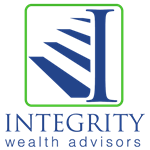 Integrity Wealth Advisors Home