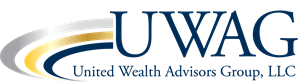 United Wealth Advisors Group, LLC Home