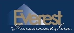 Everest Financial, Inc. Home