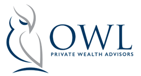 OWL Private Wealth Advisors Home