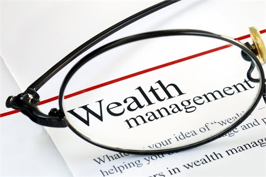 Benefits of Engaging a Leeward Wealth Financial Planning Professional