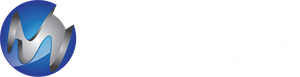 Majeske Insurance Consulting Home