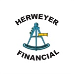 Herweyer Financial  Home