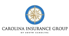 Carolina Insurance Group Home