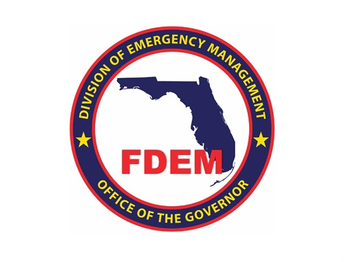 "<a href=""https://www.floridadisaster.org/planprepare/hurricane-supply-checklist/"">FDEM: Disaster Supply Kit Checklist</a>"