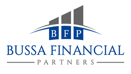 Bussa Financial Partners  Home