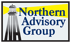 Northern Advisory Group Home