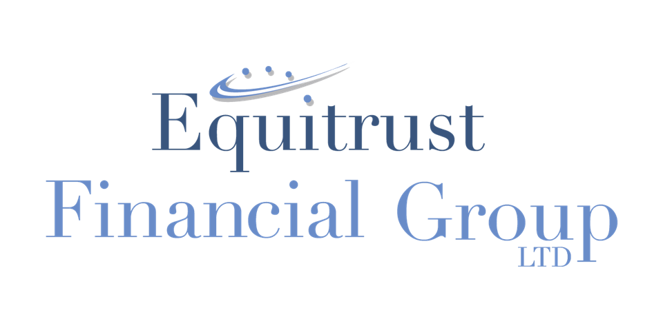 Equitrust Financial Group, Ltd.   Home