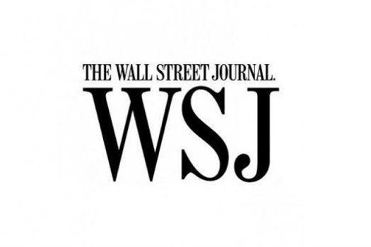 Wall Street Journal | 3/23/20