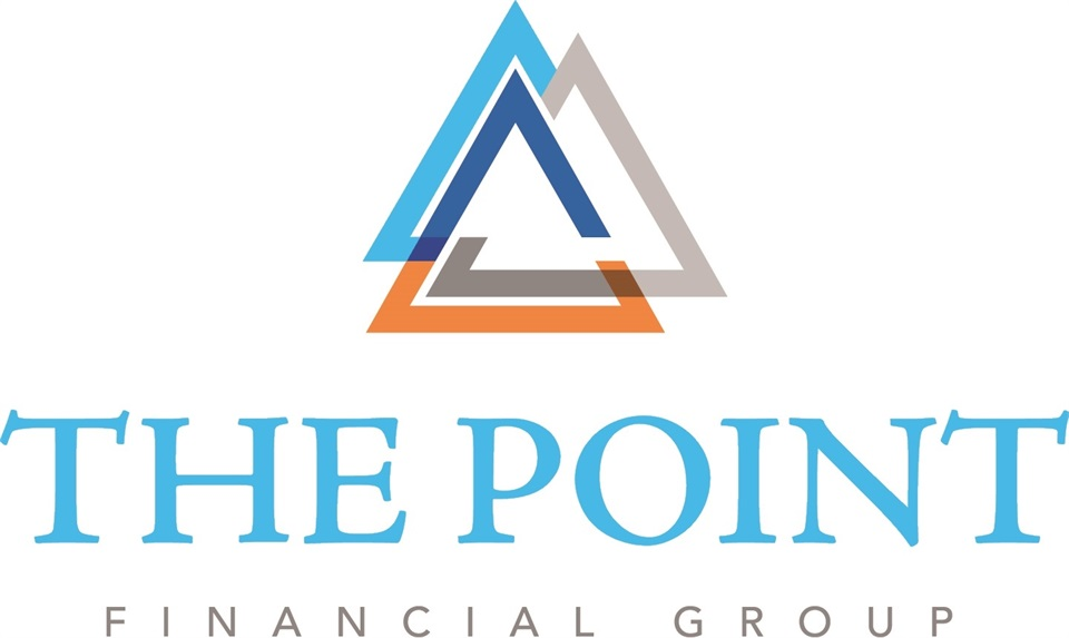 The Point Financial Group Home