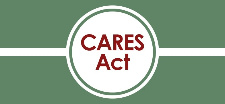 CARES Act - Will There Be a Stage 4?