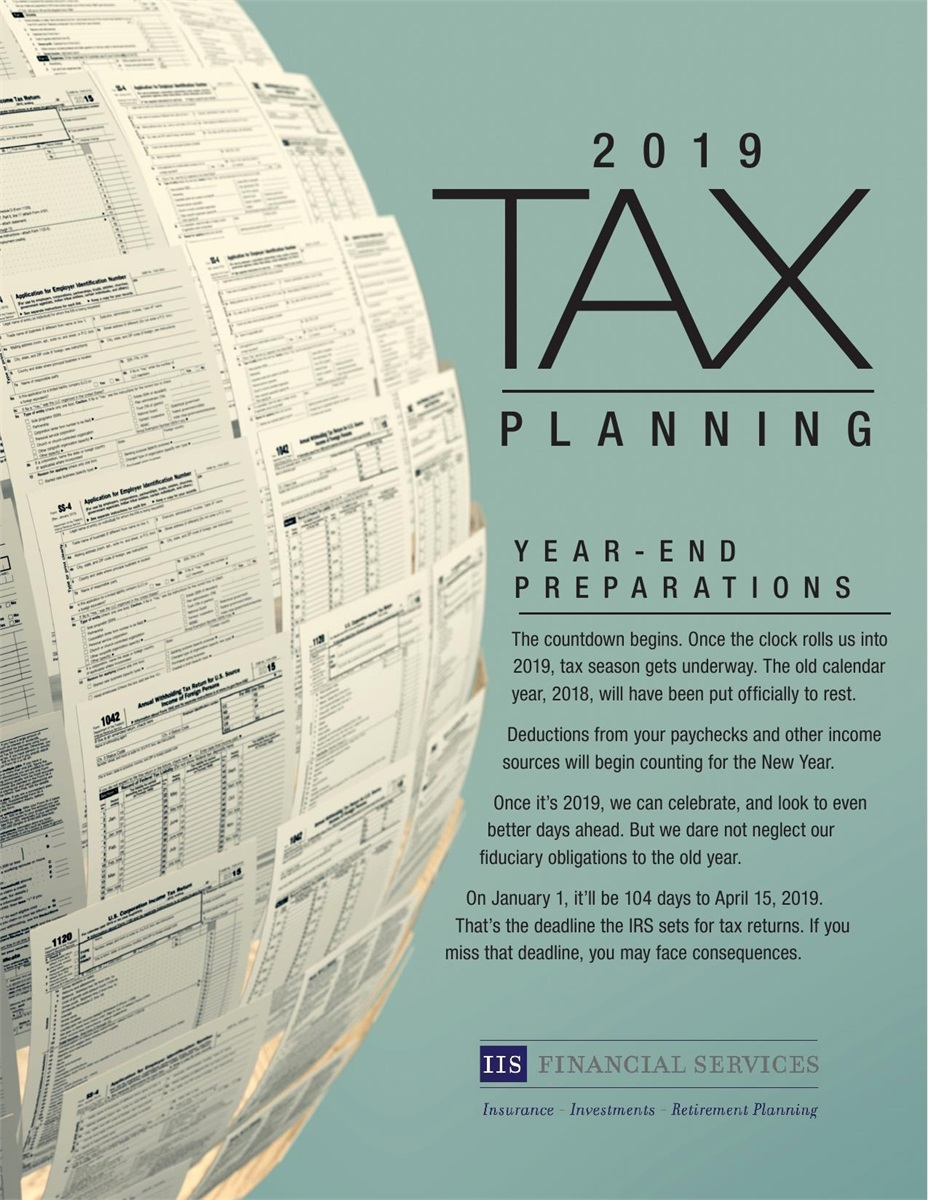 2019-tax-planning-whitepaper
