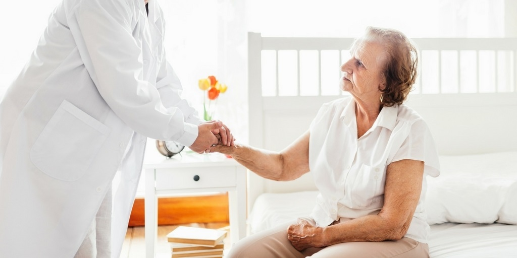 What Is Your Long-Term Care Plan?