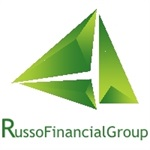 Russo Financial Group Home