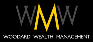 Woodard Wealth Management Home