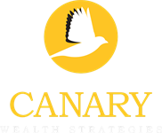 Canary Wealth Strategies Home