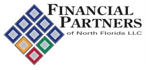 Financial Partners of North Florida Home