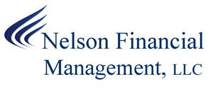 Nelson Financial Management, LLC Home