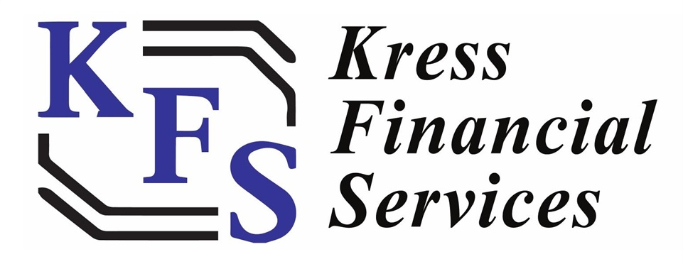 Kress Financial Services Home