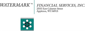 Watermark Financial Services, Inc. Home