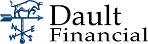 Dault Financial Home