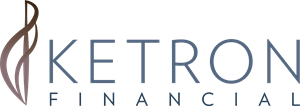 Ketron Financial, LLC  Home