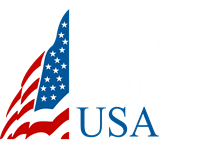First Insurance Group USA Home