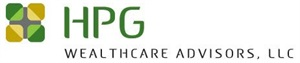 HPG Wealthcare Advisors, LLC Home