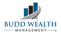 Budd Wealth Management Home