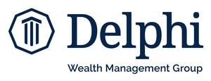 Delphi Wealth Management Group Home