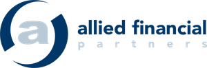 Allied Financial Partners Home