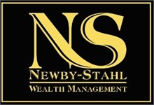 Newby-Stahl Wealth Management Home
