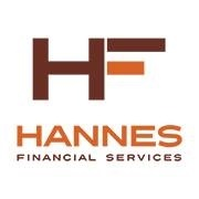 Hannes Financial Services