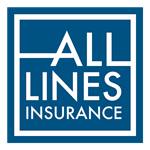 All Lines Insurance Home