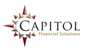 CAPITOL FINANCIAL SOLUTIONS ADDS FIDELITY CAPITAL MANAGEMENT AS AFFILIATE