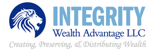 Integrity Wealth Advantage, LLC Home