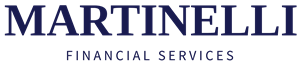 Martinelli Financial Services Home