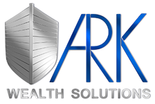 Ark Wealth Solutions (AWS) Home