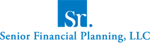 Senior Financial Planning, LLC Home