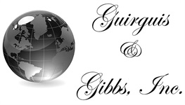 Guirguis & Gibbs, Inc. Home