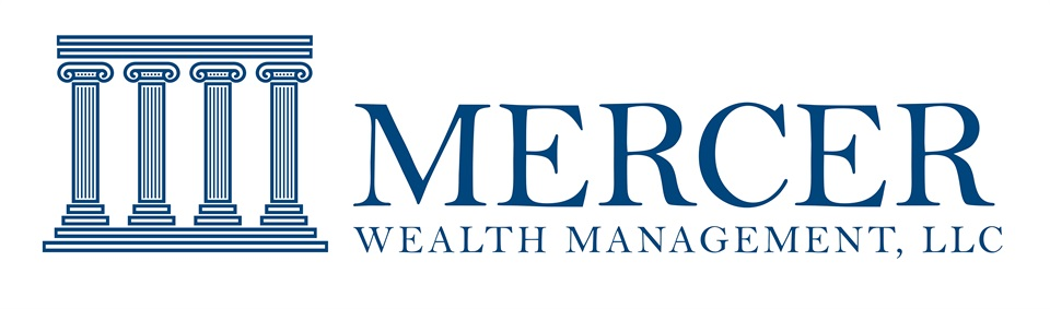 Mercer Wealth Management Home