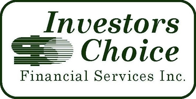 Investors Choice Financial Services Inc. Home