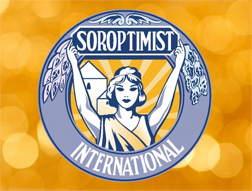 Soroptimist Annual Radiothon to Support the Payson Time Out Shelter