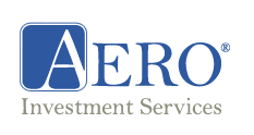 AERO Investment Services Home