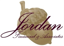 Jordan Financial & Associates Home