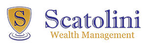 Scatolini Wealth Management Home