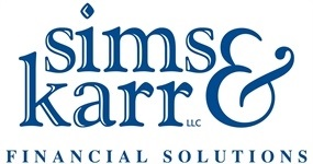 Sims & Karr Financial Solutions Home